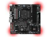 B350M MORTAR 製品画像