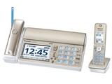 おたっくす KX-PD715DL-N [シャンパンゴールド] 製品画像