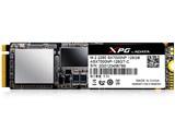 XPG SX7000 ASX7000NP-128GT-C