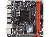 GA-B250N-Phoenix WIFI [Rev.1.0]