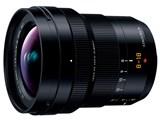 LEICA DG VARIO-ELMARIT 8-18mm/F2.8-4.0 ASPH. H-E08018 製品画像