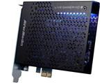 C988 製品画像
