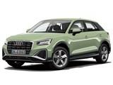 Q2(Audi)