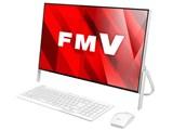 FMV ESPRIMO FH52/B2 FMVF52B2W 製品画像