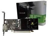 M-NGT1030/5R8LHDLP [PCIExp 2GB]