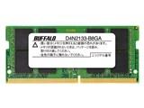 D4N2133-B8GA [SODIMM DDR4 PC4-17000 8GB]