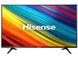 HJ50N3000 [50インチ] 製品画像