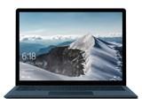 Surface Laptop DAG-00094 [コバルトブルー] 製品画像