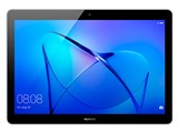 MediaPad T3 10 LTEモデル SIMフリー 製品画像