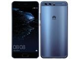 HUAWEI P10 SIMフリー [ダズリングブルー] 製品画像