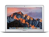 MacBook Air 1800/13.3 MQD32J/A 製品画像