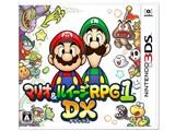 マリオ&ルイージRPG1 DX 製品画像
