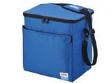 ソフトクーラー REF-020-BL [ブルー] 製品画像
