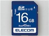 MF-FS016GU11R [16GB]