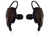LCDi4 in-ears with premium cable
