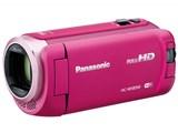 HC-W585M-P [ピンク] 製品画像