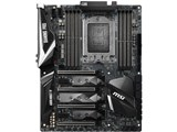 X399 GAMING PRO CARBON AC