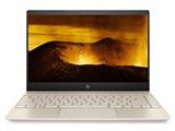 HP ENVY 13-ad000 価格.com限定 スタンダードモデル