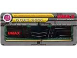 LoDDR4-2666-4GB HS [DDR4 PC4-21300 4GB]
