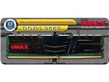 LoDDR4-2666-8GB HS [DDR4 PC4-21300 8GB]