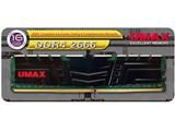 LoDDR4-2666-16GB HS [DDR4 PC4-21300 16GB]