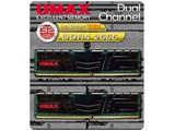 DCDDR4-2666-32GB HS [DDR4 PC4-21300 16GB 2枚組]