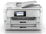 ビジネスインクジェット PX-M5081F 製品画像