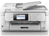 EPSON ビジネスインクジェット PX-M5080F