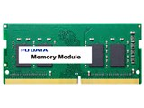 SDZ2400-H4G/ST [SODIMM DDR4 PC4-19200 4GB]