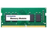 SDZ2400-H8G/ST [SODIMM DDR4 PC4-19200 8GB]