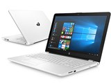HP 15-bw000 価格.com限定 クアッドコアA10&256SSD搭載モデル 製品画像