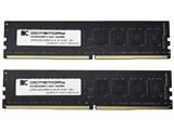 OCM3200CL16D-16GBN [DDR4 PC4-25600 8GB 2枚組]