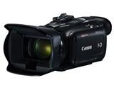 iVIS HF G21 製品画像