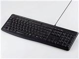 TK-FCM090SBK [ブラック]