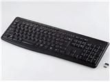 TK-FDM092STBK [ブラック]