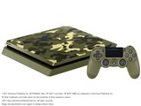 プレイステーション4 HDD 1TB コール オブ デューティ ワールドウォーII リミテッドエディション CUHJ-10018
