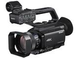 HXR-NX80 製品画像