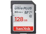 SDSDUWC-128G-JNJIN [128GB]