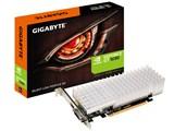 GV-N1030SL-2GL [PCIExp 2GB]