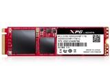 XPG SX9000 ASX9000NP-1TM-C