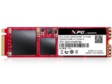 XPG SX9000 ASX9000NP-512GM-C