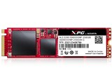 XPG SX9000 ASX9000NP-256GM-C
