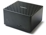 ZOTAC ZBOX MAGNUS ER51070 ZBOX-ER51070-J-W2B