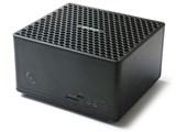ZOTAC ZBOX MAGNUS ER51060 ZBOX-ER51060-J-W2B