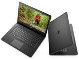 Inspiron 14 3000 スタンダード Core i3 6006U・4GBメモリ・1TB HDD搭載・Office Personal プレミアム付モデル 製品画像