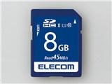 MF-FS008GU11R [8GB]