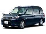 ジャパンタクシー 商用車