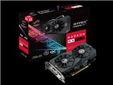 ROG-STRIX-RX560-O4G-EVO-GAMING [PCIExp 4GB]