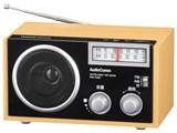 AudioComm RAD-T556Z