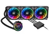 Floe Riing RGB 360 TT Premium Edition CL-W158-PL12SW-A 製品画像